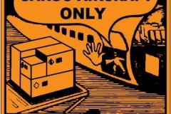 cargo_aircraft_only